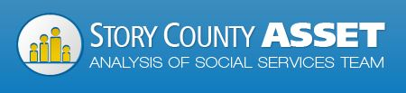 Story County ASSET